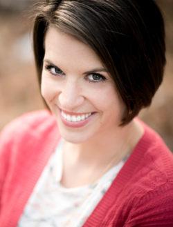 Kendra Seymour