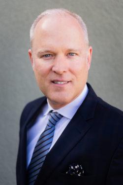 Vaughn Hulleman