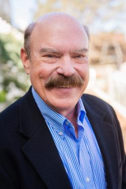 Michael Leister