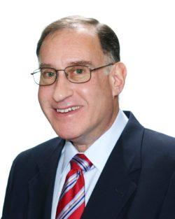 Michael W. Bloch