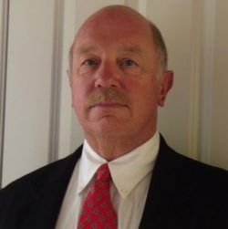 Michael L. Soares