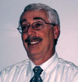 David Bulfin