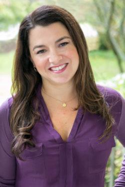 Miriam D. Stern