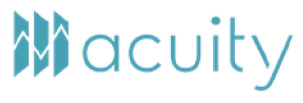 Webinar: IMO 2020 and the Sulphur/Sulphuric Acid Markets
